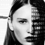 Penser l'Intelligence Artificielle: exercices rhétoriques