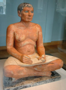 1200px-Egypte_louvre_285_scribe