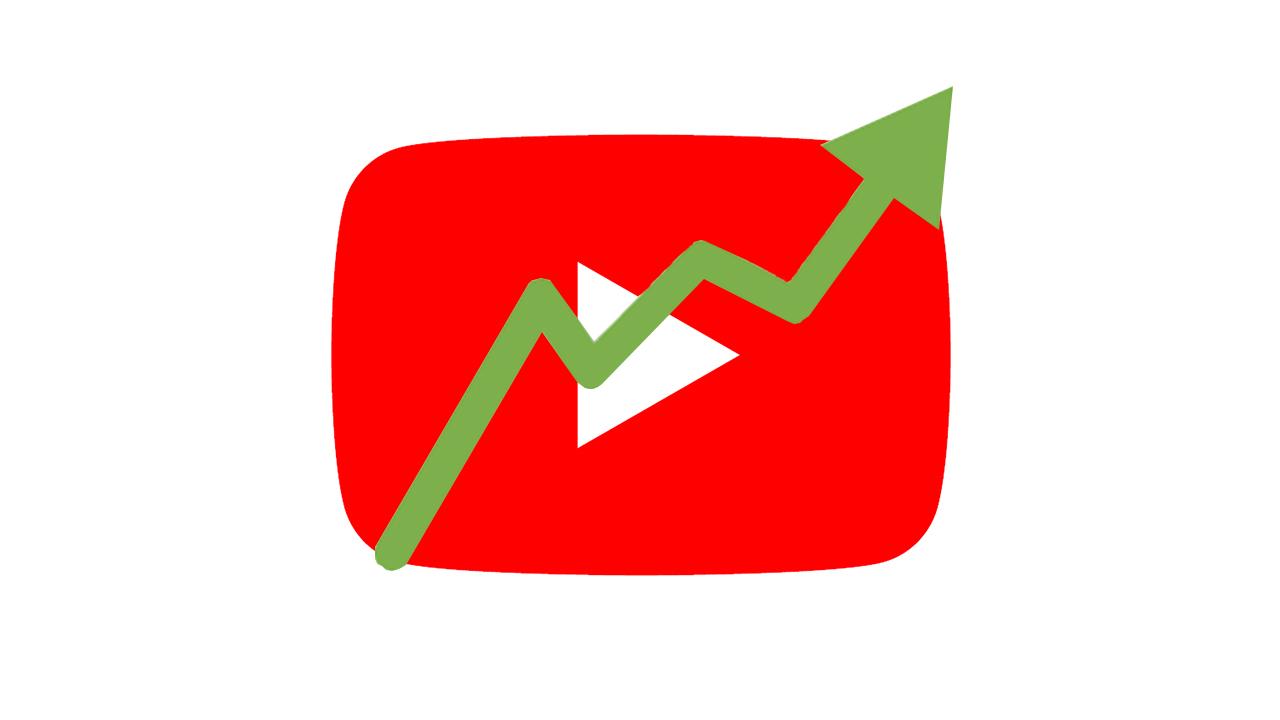 2 formats de vidéos pour décoller sur Youtube